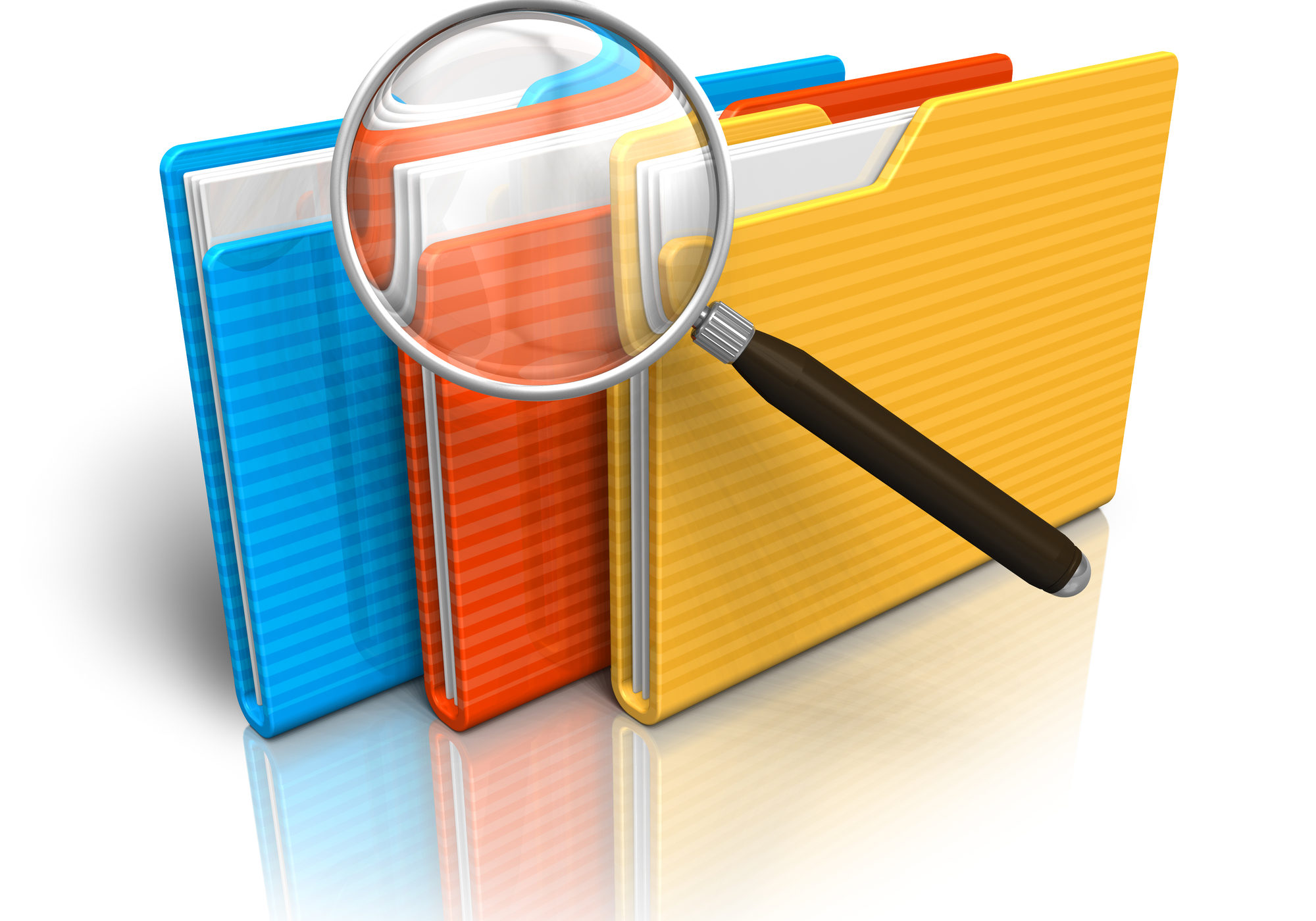 power it company case study and system Loading sending searching.